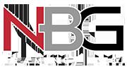 NBG Framing Logo